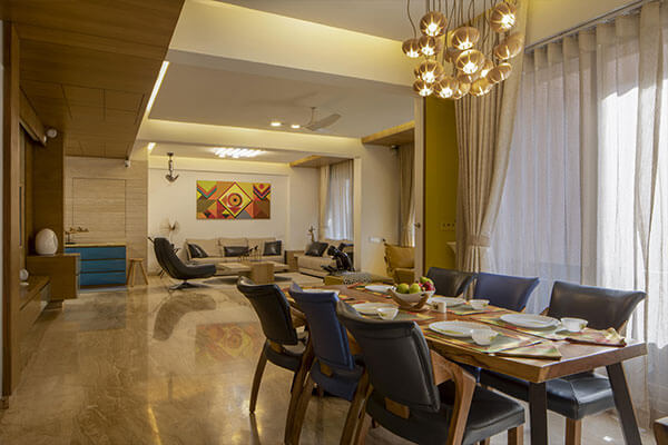 inte-luxury-residence-of-mr.naisadh