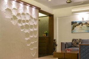 inte-mr.bhatis-residence