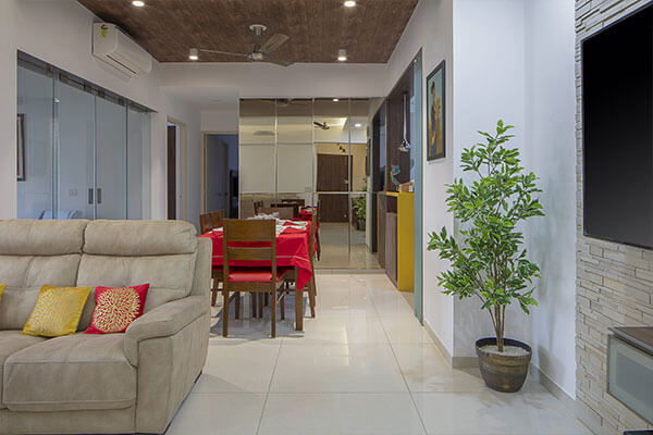 inte-orchid-harmony-residence