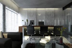 inte-tecpro-office-channai