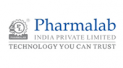 Pharmalab India Pvt Ltd